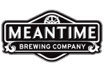 Meantime Logo